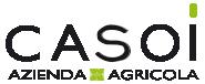 Azienda Agricola Casoi Logo